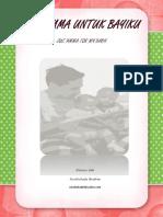 Vol.1 114-100.pdf