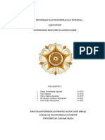 ENTERPRISE RESOURSE PLANNING (ERP).doc