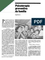 PSICOTERAPIA PREVENTIVA DA FAMILIA.pdf