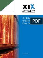 civil-defamation.pdf