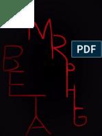 MMRPHG Beta Part 1