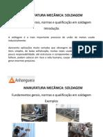 MANUFATURA MECÂNICA - SOLDAGEM - AULA 01_Conteúdo.pdf