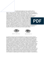 Capitulo 9 Contacto Visual