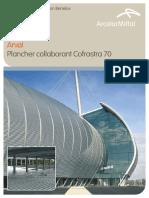21_plancher_Colloborant70