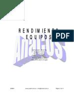 RendimientoEquipos.pdf