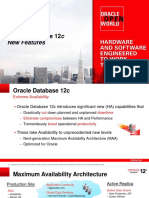 oracledatabase12cnewfeatures-131118001354-phpapp01.pptx