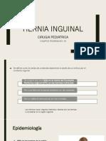 Hernia inguinal.pptx
