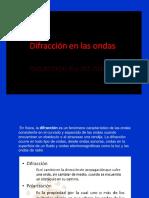 DIFRACCION+2+semestre+2017