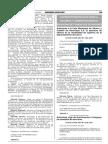 1589750-1 (1).pdf