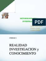2016 TEMA 1, 2, 3 CONTADURIA s.ppt