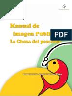 Manual La Choza Del Pescador