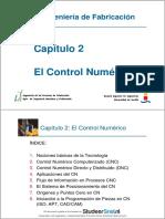 apuntes-ingenieria-de-fabricacion-capitulo-2-el-control-numerico.pdf