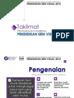 3-Taklimat Pengurusan Pameran KSSR PSV TAHUN 6-2015.ppsx