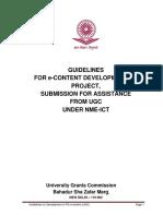 GUIDELINES E-PATHASHALA.pdf