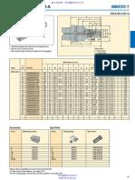 2015 Osnastka Seco Tools Katalog en Page66 (1)