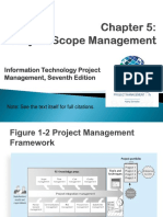 Resources Angular Two Columns   Angular Js   Software