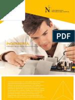 ingenieria-sistemas-computacionales.pdf