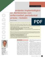 periodoncia-exposicion.pdf