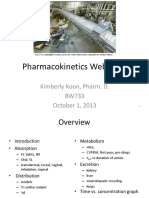 Koon.Pharmacokinetic-webquest.pptx