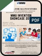Convention Center_2.pdf