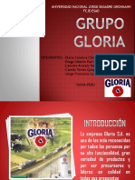 _GRUPO_GLORIA_sin-video.pptx