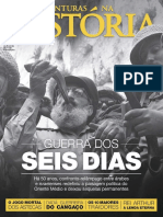 Aventuras Na Histria Brazil Junho 2017p FreeMags.cc