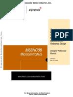 DRM057.pdf