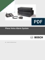 Operation_Manual_enUS_9007200471022475.pdf