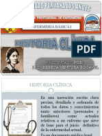 historiaclinica-140614122020-phpapp01.pptx
