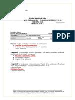 EVALUACIÓN PARCIAL FYEPI 2015-2 (B) (1).docx