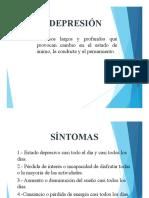 Depresion concepto.pdf