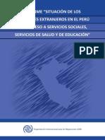 19-01-2016_Informe Final Extranjeros PERU_OIM