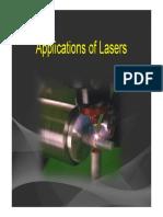 L&P 15 Applications