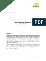 One_way_NDA_EIPRHD_pdf_v1_11.03.2013.pdf