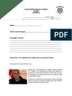 Examen Parcial Bloque 2 SEGUNDO