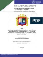 Tesis Condori Perez Johan Braulio SistemaInformacionParaGestionEgresados
