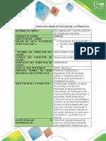 Protocolo de Práctica Recuperación y Reutilización de Residuos Sólidos (3)