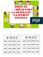 bingodepalabrasparalamejoradelafluidezlectora-160621000209.docx