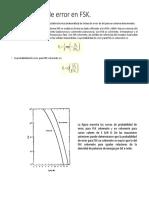 Probabilidad de error en FSK.pptx