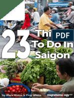 23-Saigon.pdf