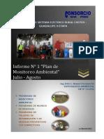 Informe Pma Chepén Julio_agosto