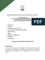 1 Anuies Dr Castañeda