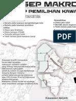 spa5 first.pdf