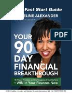 7DayStarterPack-Your90DayFinancialBreakthrough-MadelineAlexander