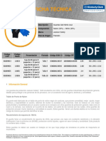Ficha-Tecnica-G40-Nitrilo-Azul.pdf