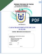 CAPACIDAD-DE-CARGA-SUELOS-2-INFORME-01