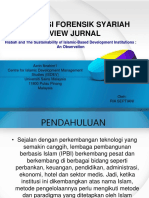 PPT HISBAH