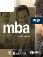 HI MBA TCompleto 2018