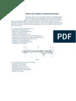 FUNCIONAMIENTO DE CORREAS TRANSPORTADORAS[1].doc