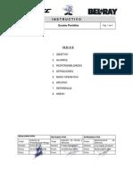 IPR-00-07v00 Escalas Portatiles.pdf